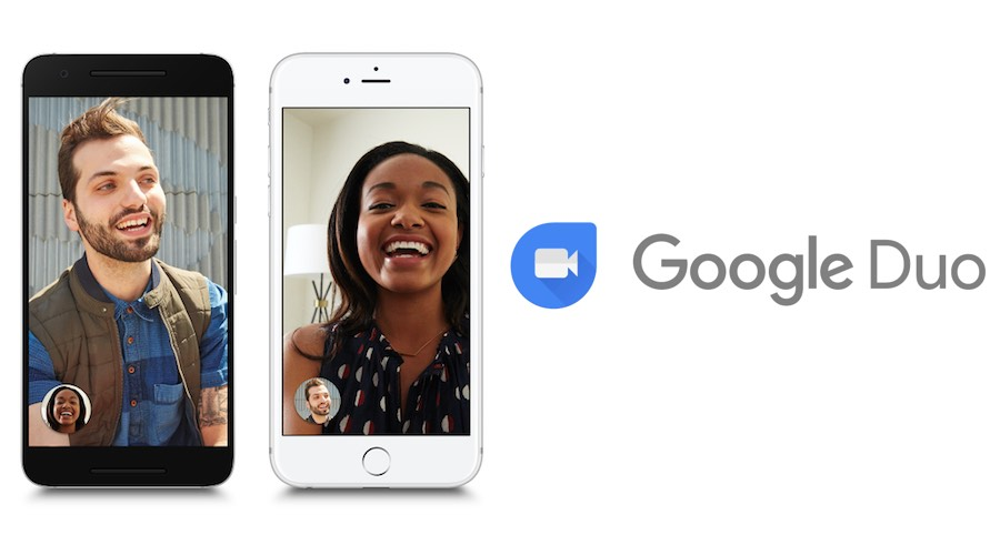 Google Duo: A Simple 1-to-1 Video Calling App By Google