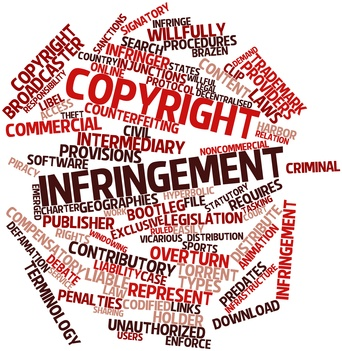 copyright-infringement1.jpg&f=1