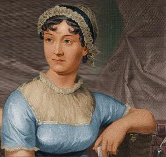 jane-austen-portrait.png&f=1&nofb=1