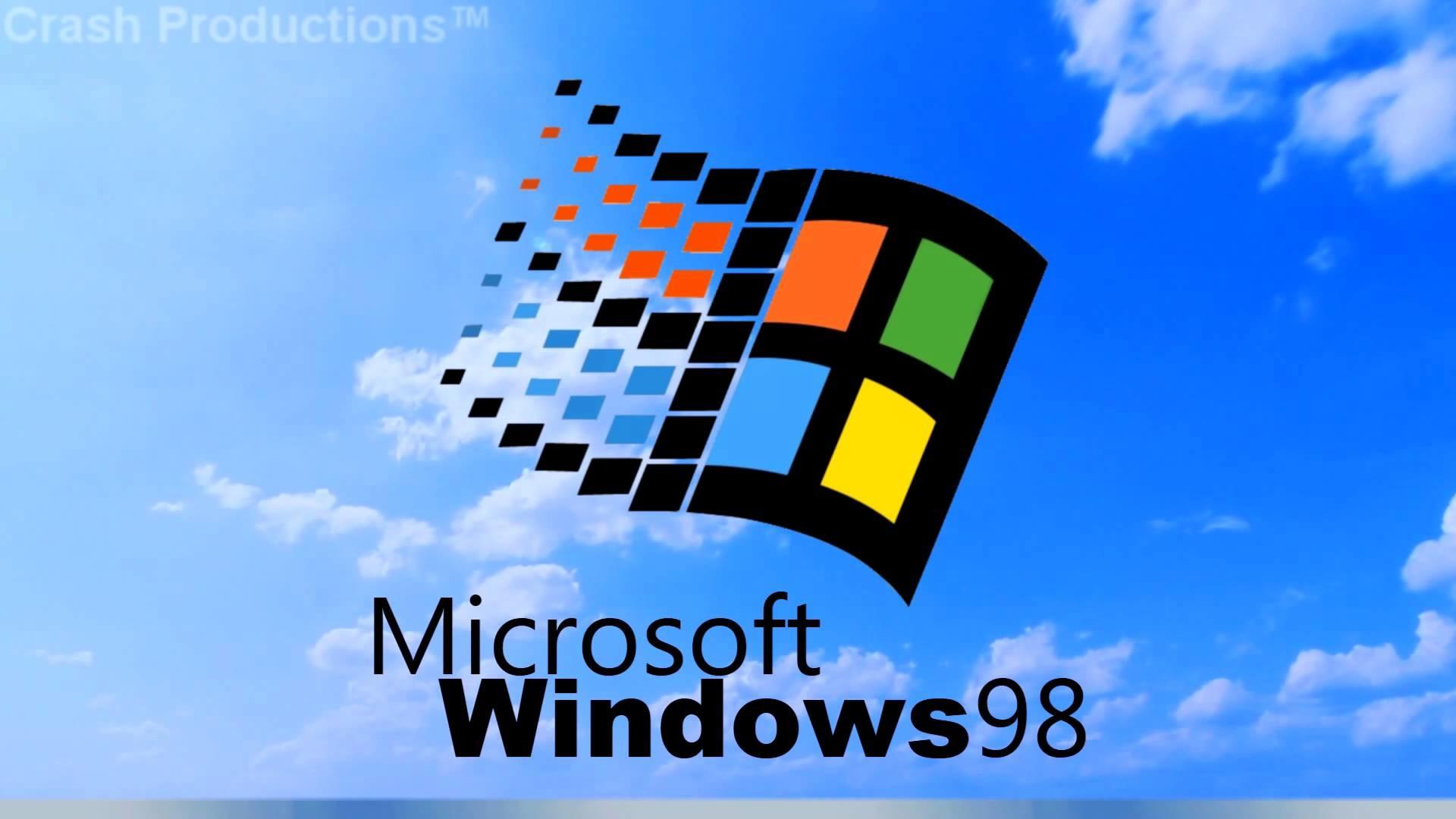 1041185-windows-98-wallpaper-1920x1080-m