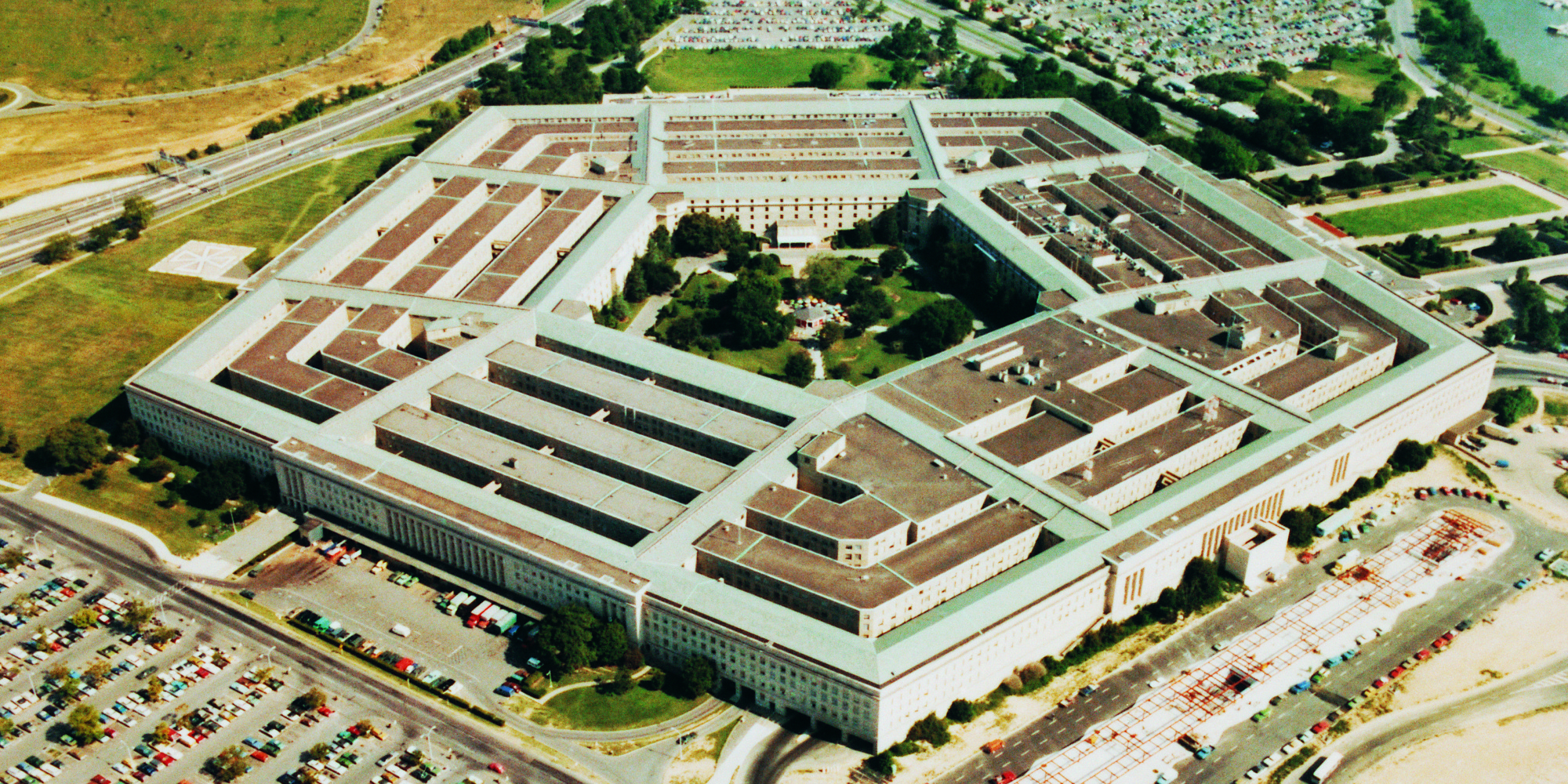 o-THE-PENTAGON-facebook.jpg&f=1&nofb=1