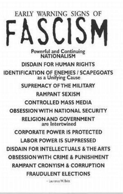 fascism_characteristics.jpg?1479789075&f