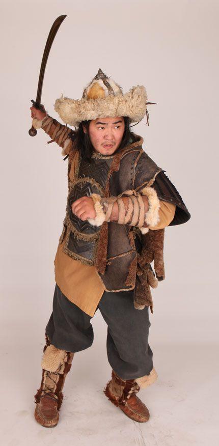 Mongol.jpg&f=1&nofb=1