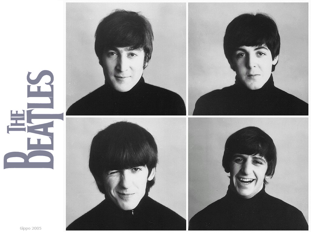 The-Beatles-the-beatles-27518641-1024-76