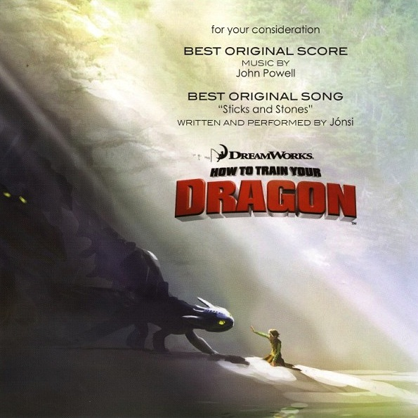 How-To-Train-Your-Dragon-Soundtrack-CD-C