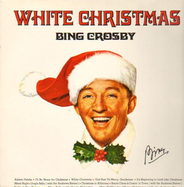 bing_crosby-white_christmas2.jpg?w=600&f