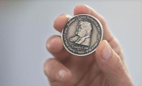 trump-on-coin.jpg?quality=85%26strip=all