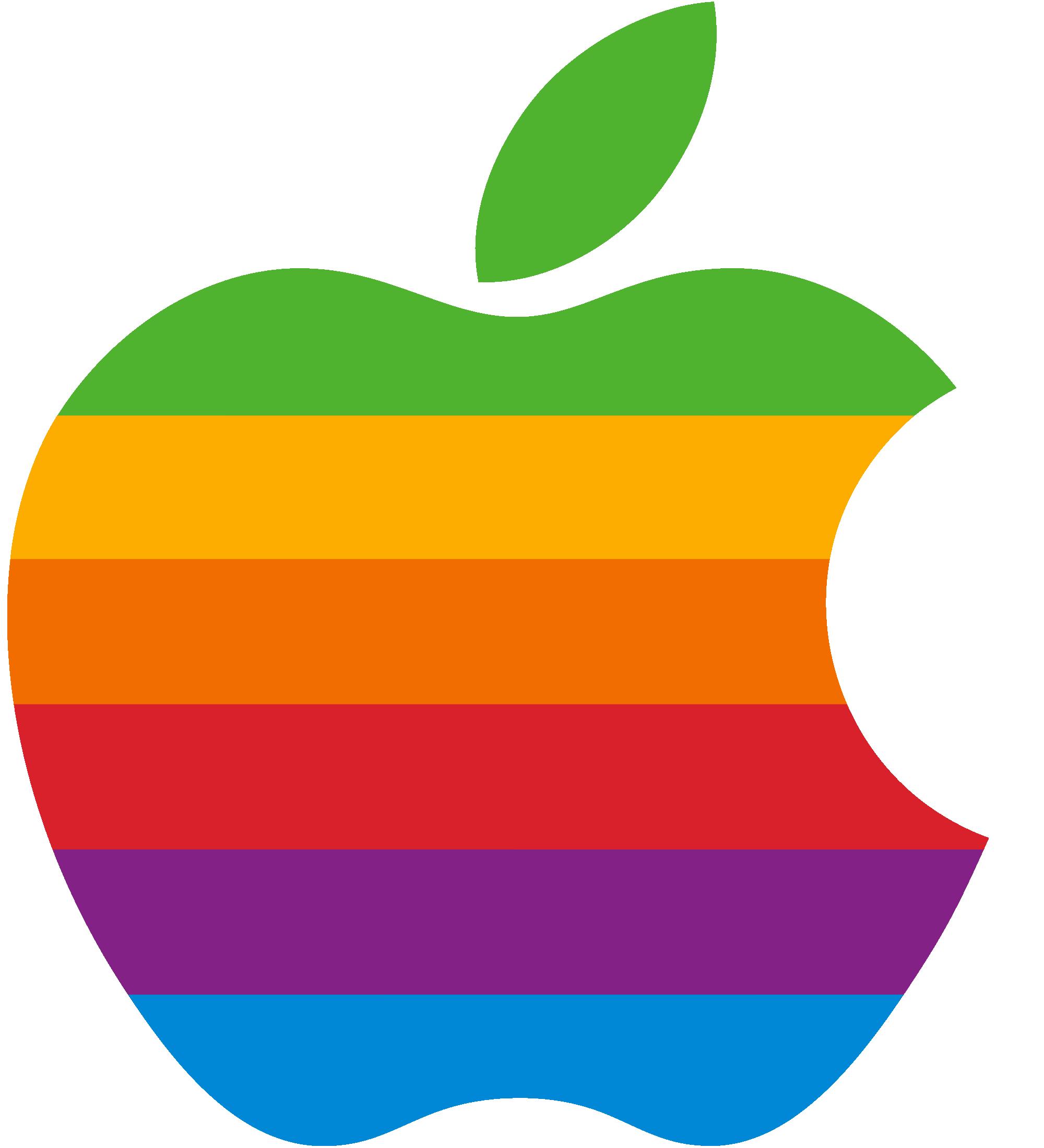 rainbow-apple-logo.png&f=1&nofb=1