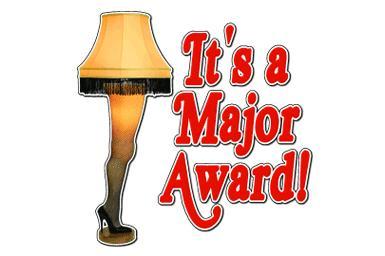lazy-liebster-award-L-3BlgCI.jpeg&f=1&no