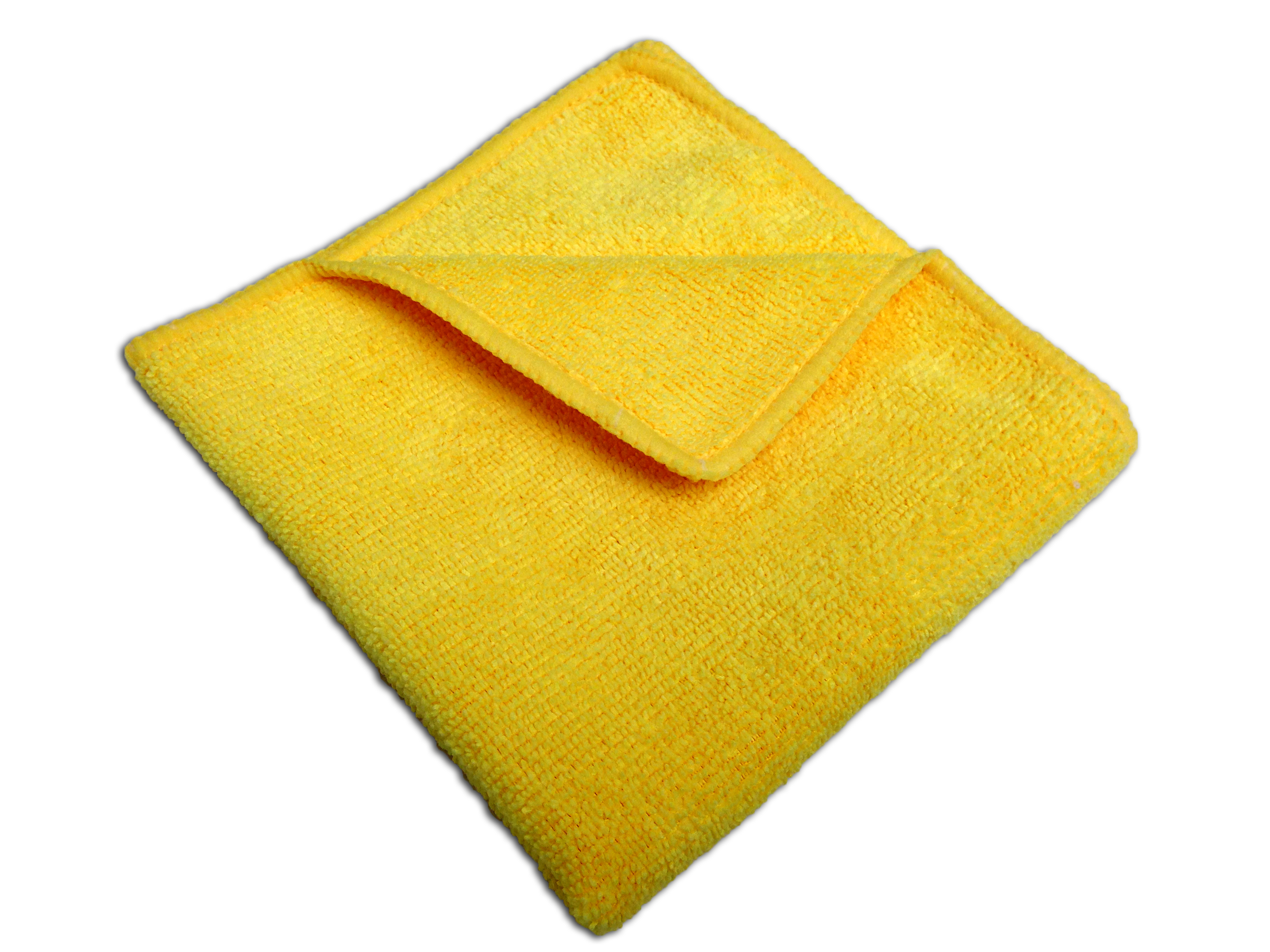 MaximMart_Microfiber_Cloth_Yellow.jpg&f=