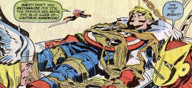 funny-books-captain-america-lives-again-