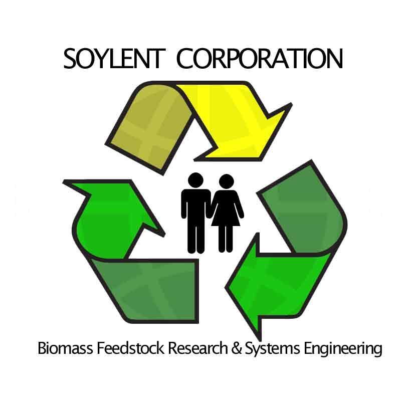 logo1.jpg&f=1&nofb=1