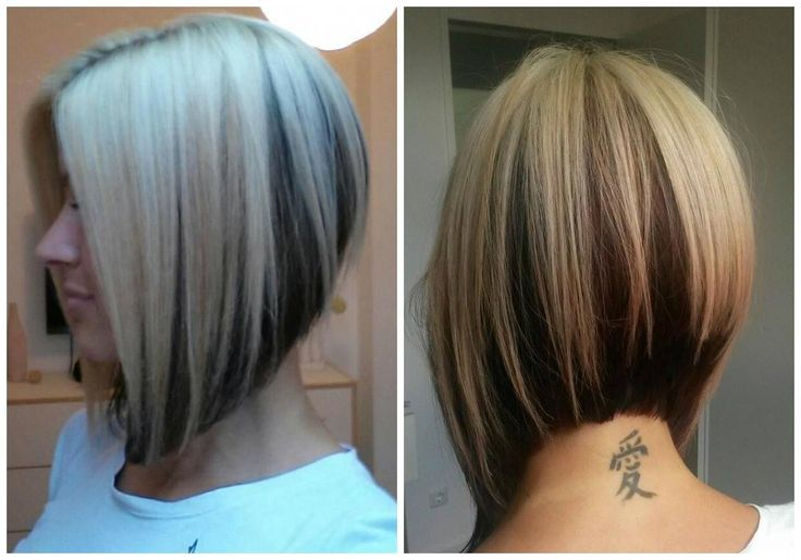 inverted-straight-bob-hairstyles9.jpg&f=