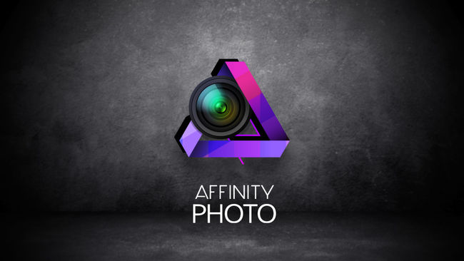 ?u=http://resourcemagonline.com/wp-content/uploads/2015/07/Affinity-Photo-is-Coming.jpg&f=1&nofb=1