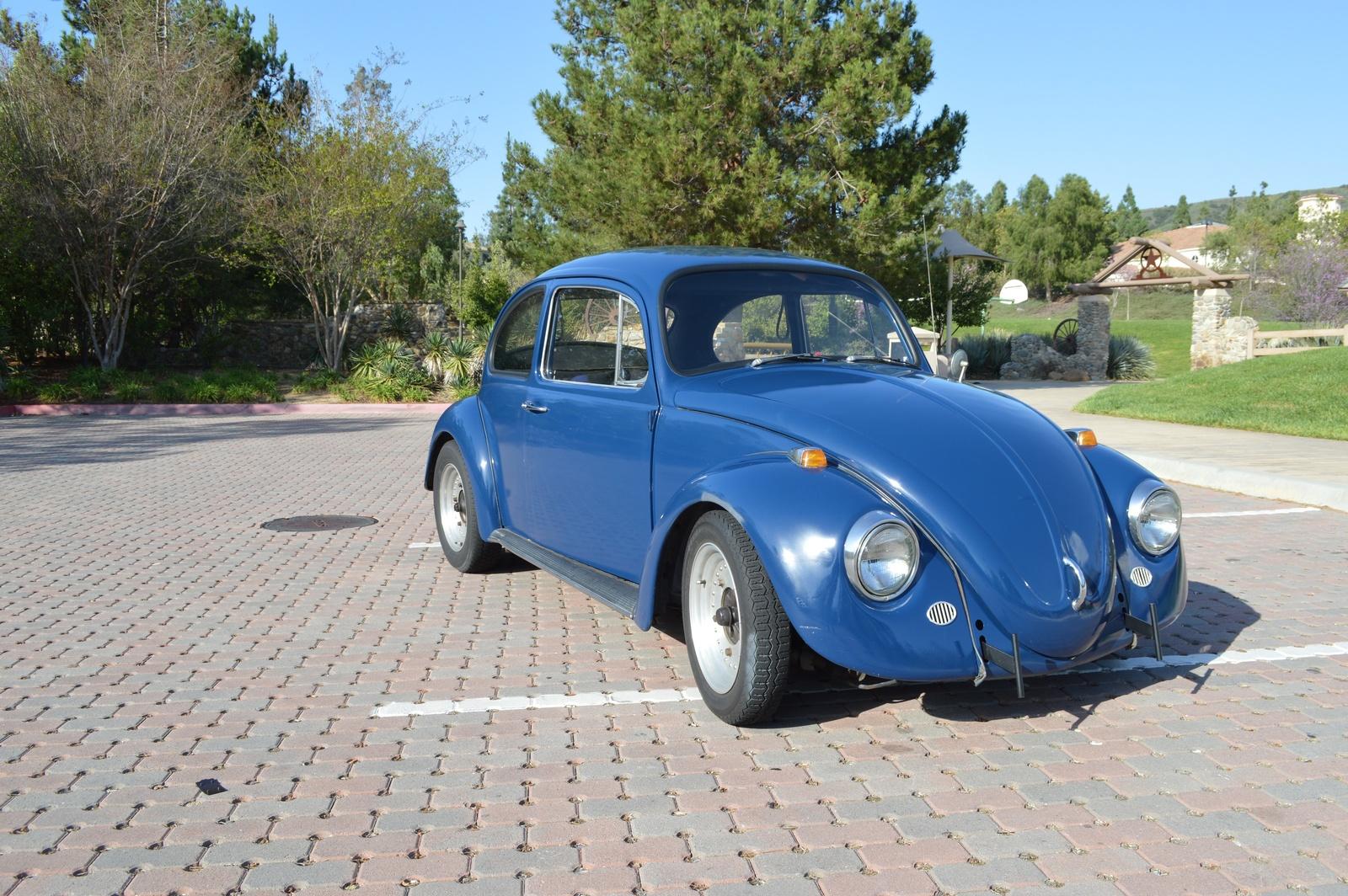 1967_volkswagen_beetle-pic-7065015638012029795.jpeg&f=1&nofb=1