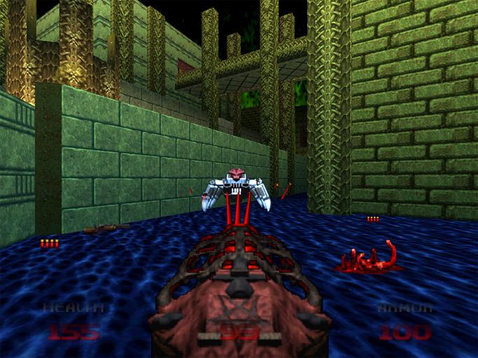 Unmaker_Doom64_2.jpg&f=1&nofb=1