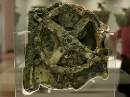 this-ancient-greek-mechanism-may-be-the-