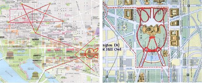 Washington_DC_Masonic_Symbols4.jpg&f=1&n