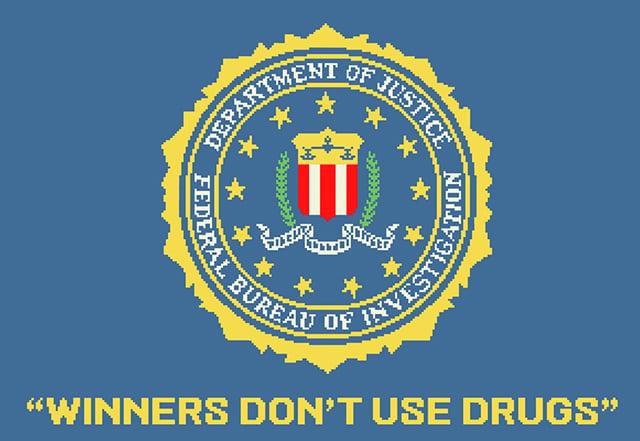[Image: 041411_winners_dont_use_drugs_tee_1.jpg]