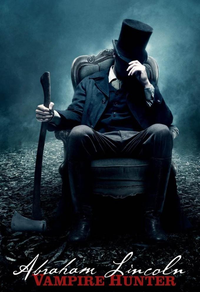 abraham-lincoln-vampire-hunter-poster.jp