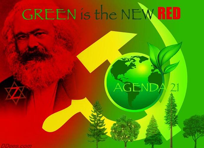 dd395-Agenda-21-Credit-David-Dees.jpg&f=
