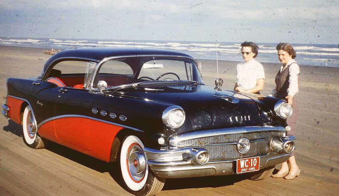 Mid-1950s-Buick-hardtop-1080x625.jpg&f=1
