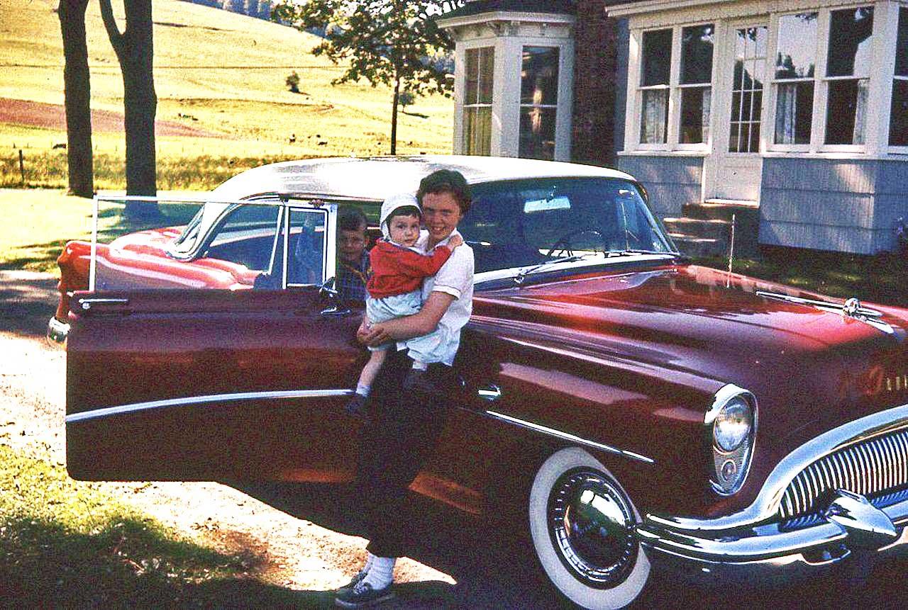 1950s-Buick-Two-door-Hardtop.jpg&f=1&nof