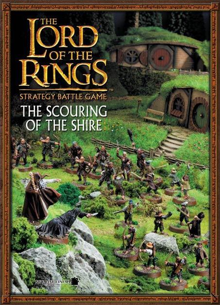 LOTRSBG_The_Scouring_of_the_Shire.png&f=