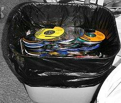 cd-waste.jpg&f=1&nofb=1