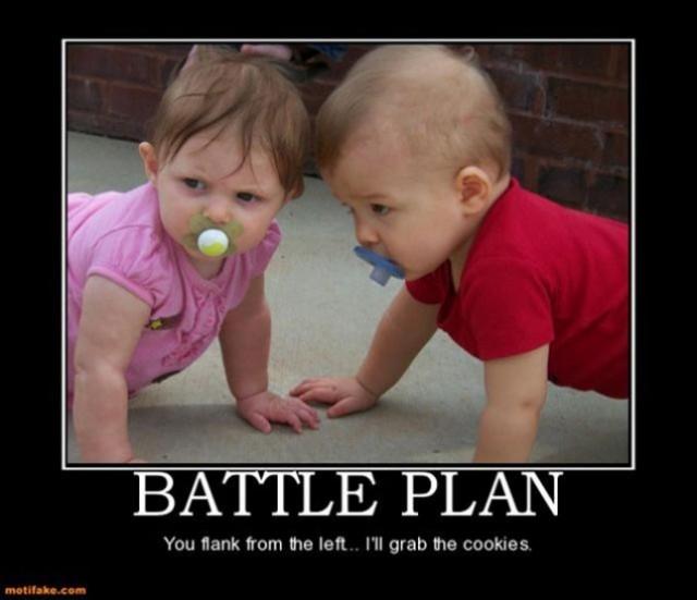 battle-plan-640x551.jpg&f=1&nofb=1