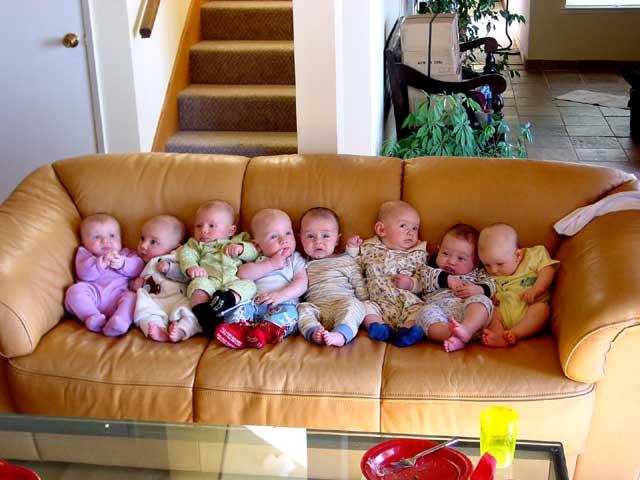 babies.jpg&f=1&nofb=1
