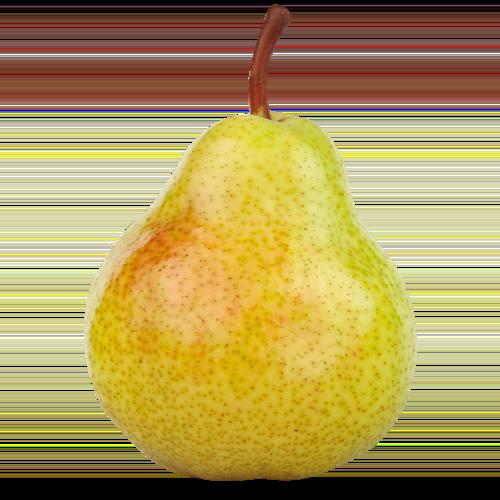 Pear - Bösch Boden Spies