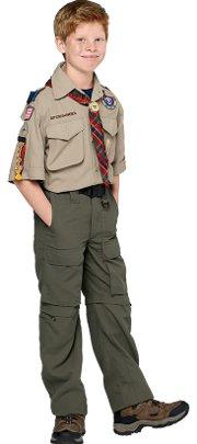 uniform.jpg&f=1