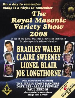royal-masonic-variety-show.png&f=1&nofb=