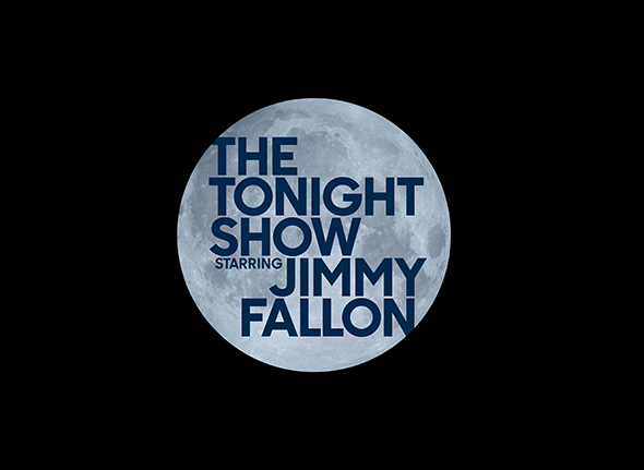 logo_principal_jimmy-fallon.jpg&f=1&nofb