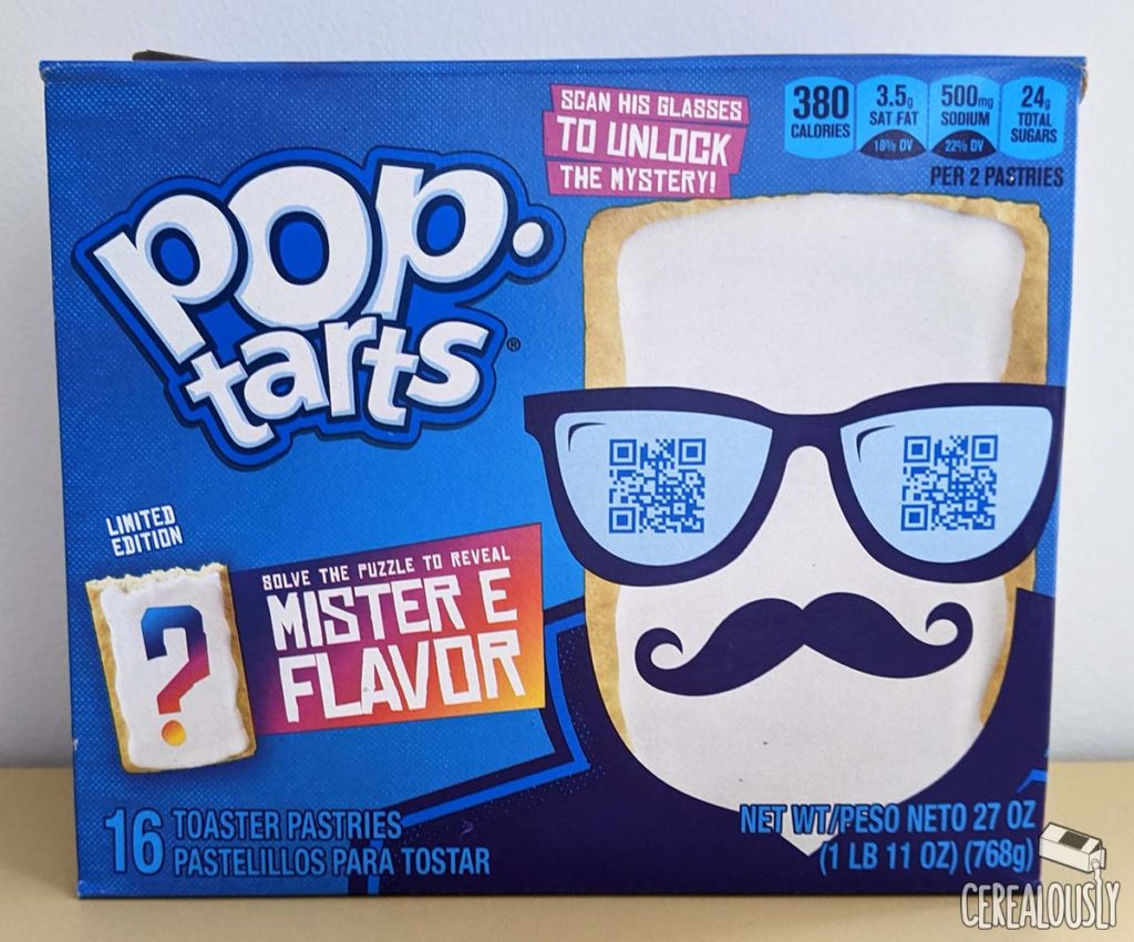 new-mystery-flavor-pop-tarts-review-box-