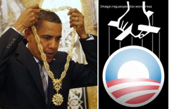obamamafiaweb.jpg&f=1&nofb=1