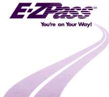 Ezpass-1.jpg&f=1