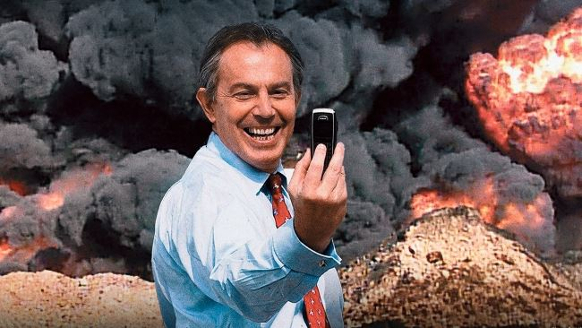 Tony-Blair-pic.jpg&f=1&nofb=1