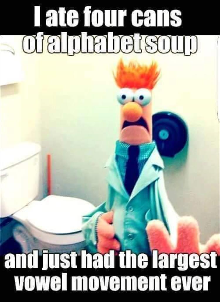 funny-poop-jokes.jpg&f=1&nofb=1