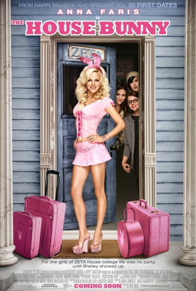 house_bunny_the_2008_4040_medium.jpg&f=1&nofb=1
