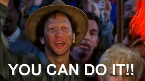 You-can-do-it.jpg&f=1&nofb=1
