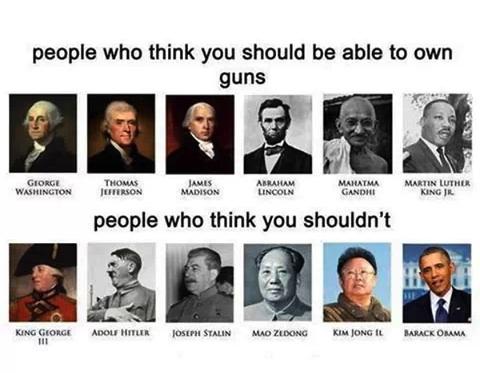 clarity-dictators-like-gun-control.jpg&f