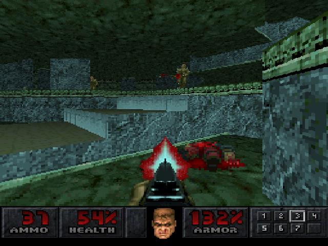 391214-final-doom-playstation-screenshot