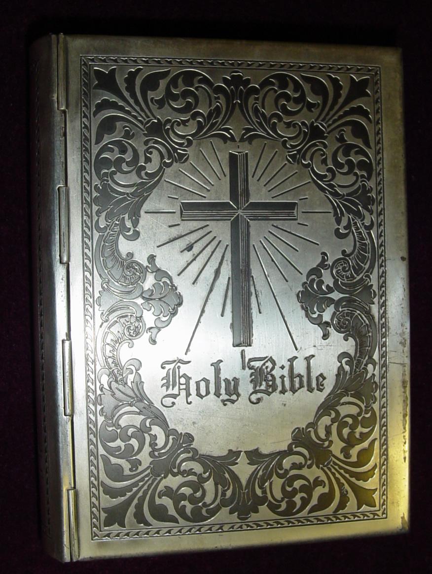 heavy-metal-bible.jpg&f=1&nofb=1