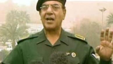 Iraqi-Information-Minister-388x220.jpg&f
