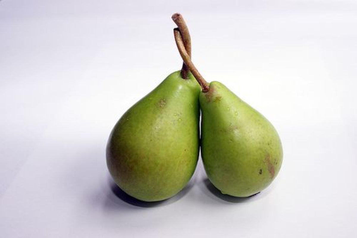 pears-Fabo-Fos.jpg&f=1&nofb=1