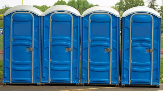 San Diego Porta Potty Rentals   Rent Portable Toilets ...