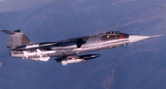 1990_scramble_reale_con_missile_aspide.j