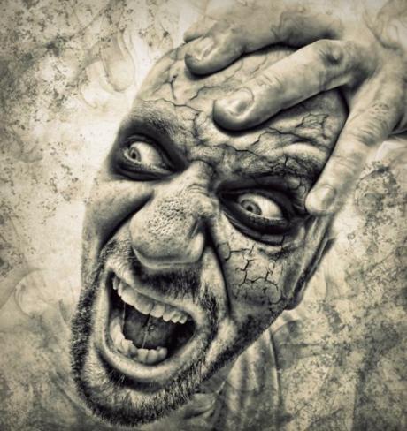 Bible Verses on Demons